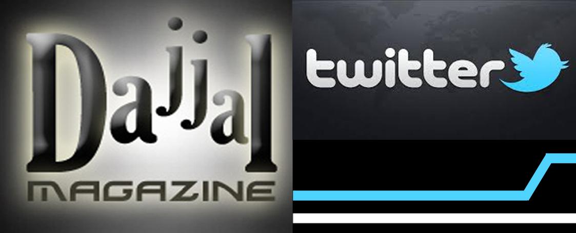1123x455 dajjal magazine slide tweeter