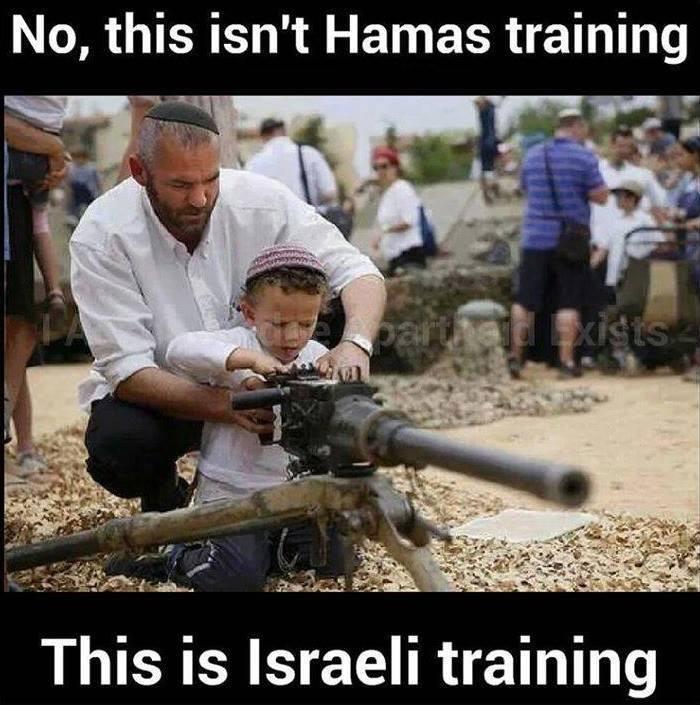 enfants juifs rocquette