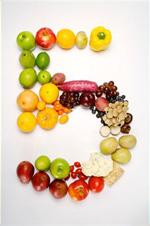 5fruits legumes