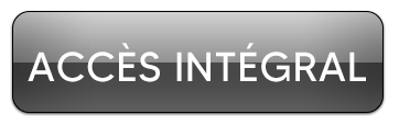 Acces integral