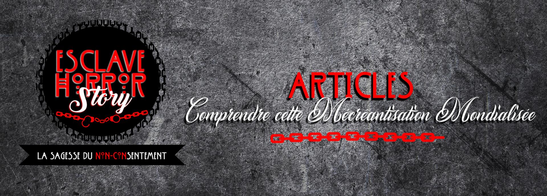 Articles mecreantisation mondialisée - Kafirstan New Order