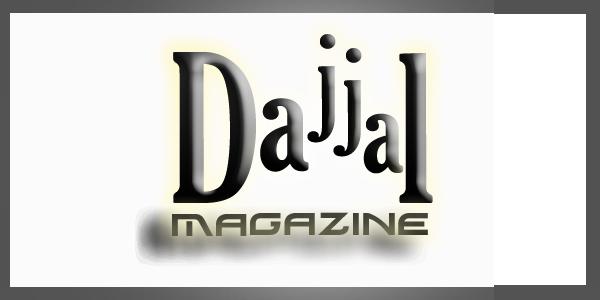 Pourquoi Dajjal Magazine ?