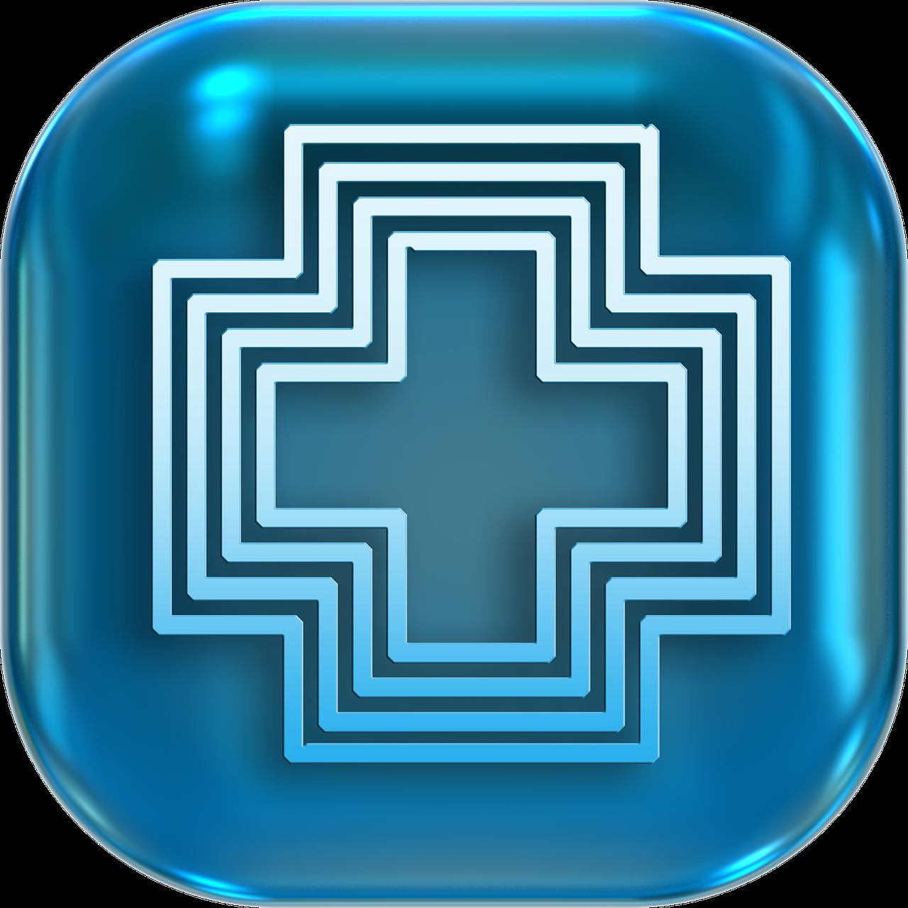 Pharmacie sans acide ascorbique lévogyre