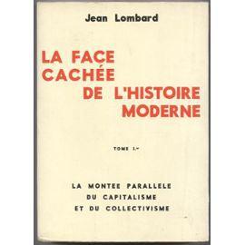 Jean lombard