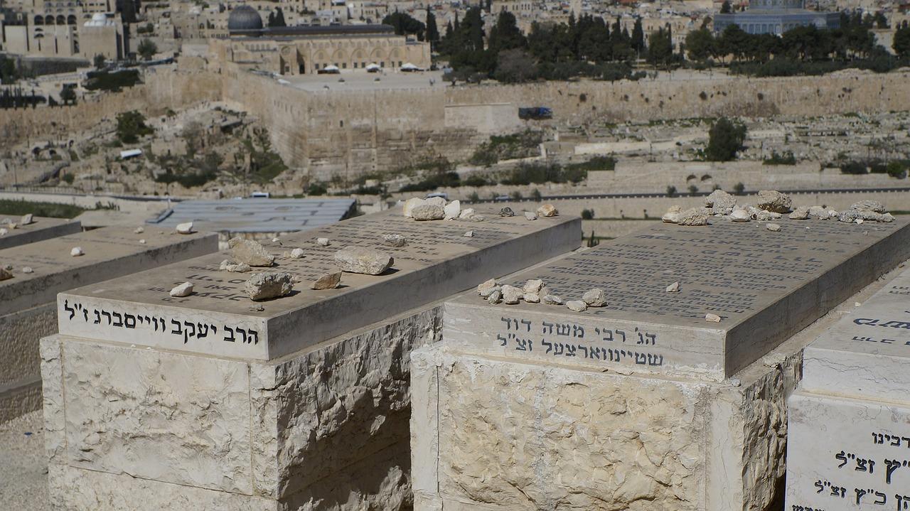 Jerusalem 331380 1280