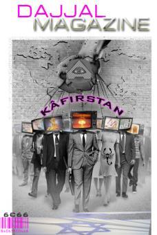 Kafirstan