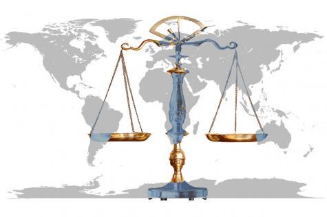 lois injustes