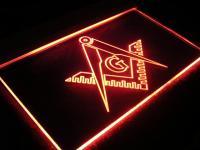 Masonic freemason