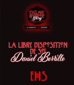Miniature pdf la libre disposition de soi