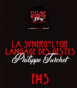 pdf synergologie