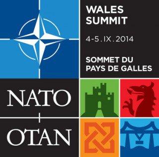 Nato wales summit