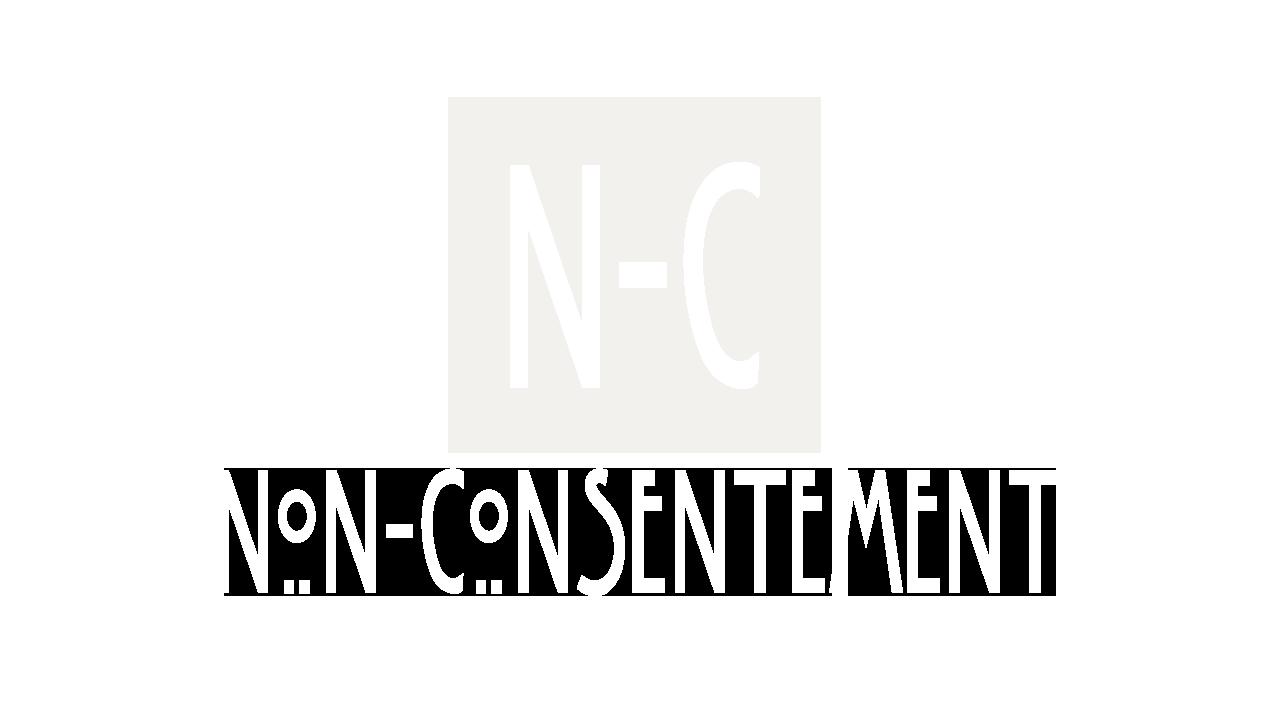 Non consentement