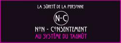 Non consentement surete lettre de change site