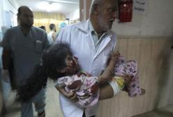 Palestine gaza juifs meurtriers
