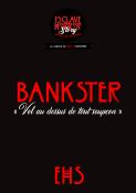 Pdf bankster