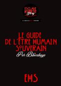 Pdf guide de l etre humain souverain