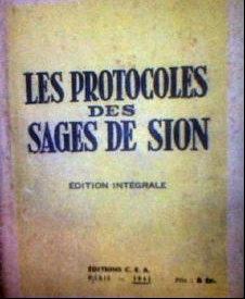 Protocoles01