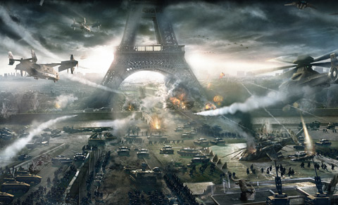Troisic3a8me guerre mondiale1