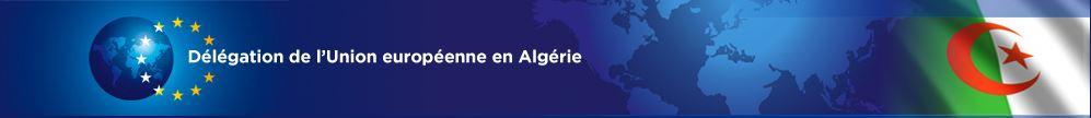 Ue algerie