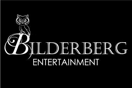 Bilderberg entertainment logo final1