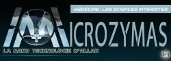 Microzymas