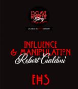Miniature pdf influence et manipulation