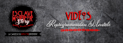 Videoss